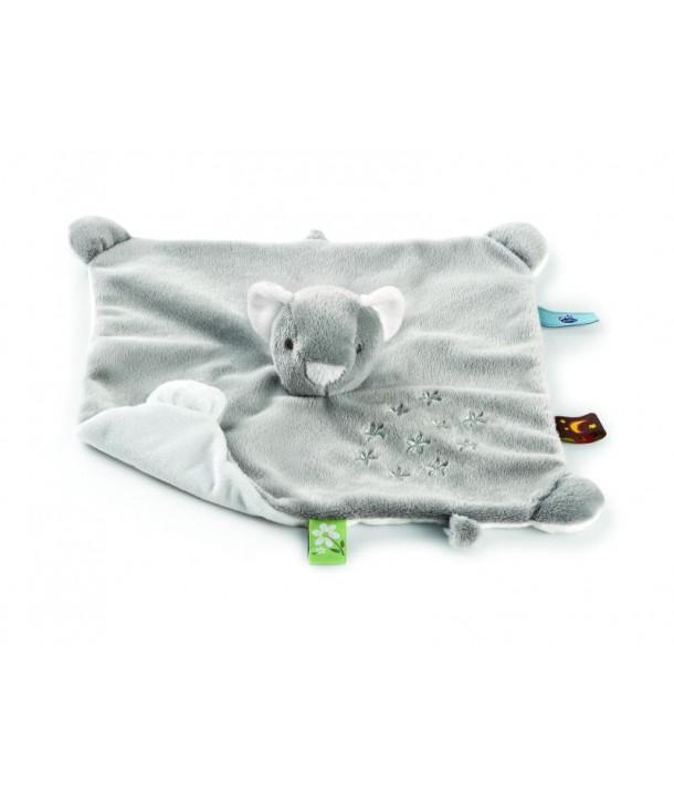 Comforter Antibacterial Lello