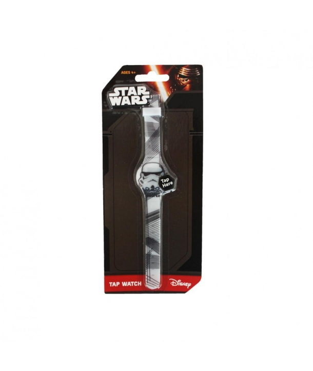 CEAS DE MANA DIGITAL STAR WARS STORM TRO