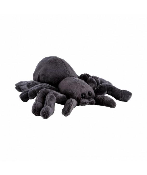Pluș tarantula, 15 cm