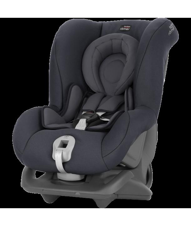 Scaun Auto First Class Plus - Storm Grey