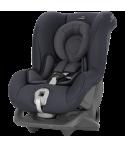 Scaun Auto Britax Romer First Class Plus - Storm Grey