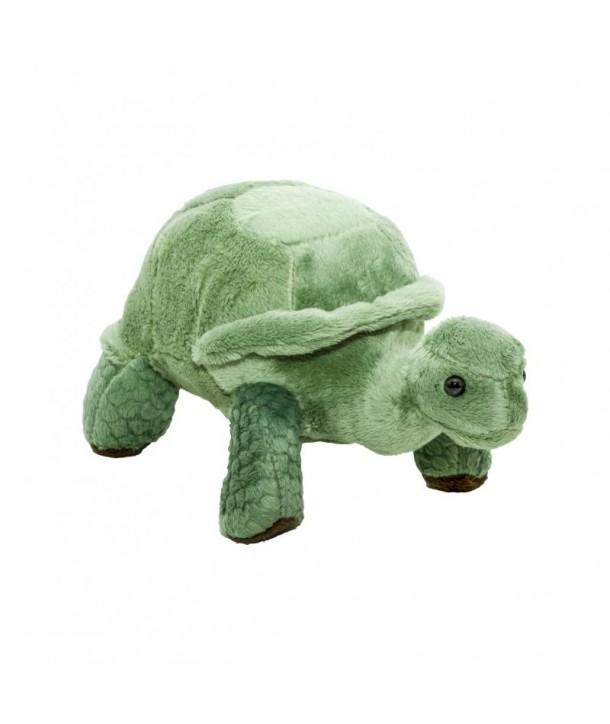 Pluș țestoasă, 20 cm