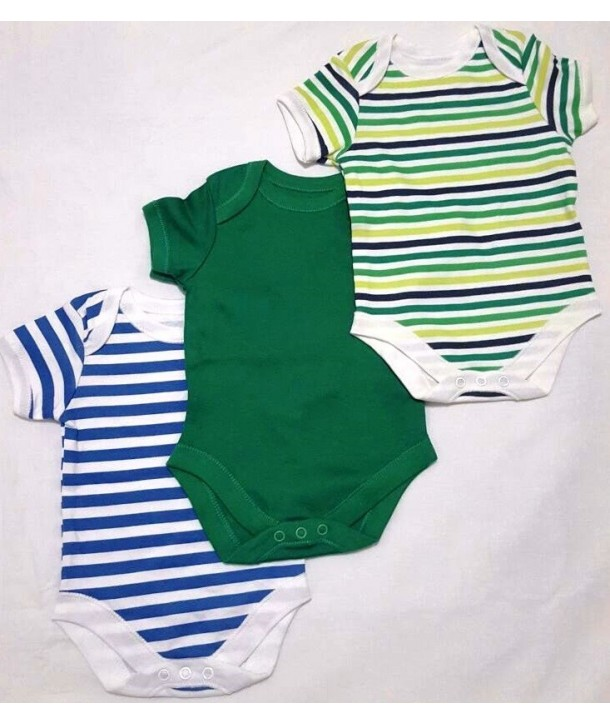 Set body pentru bebelusi - 1
