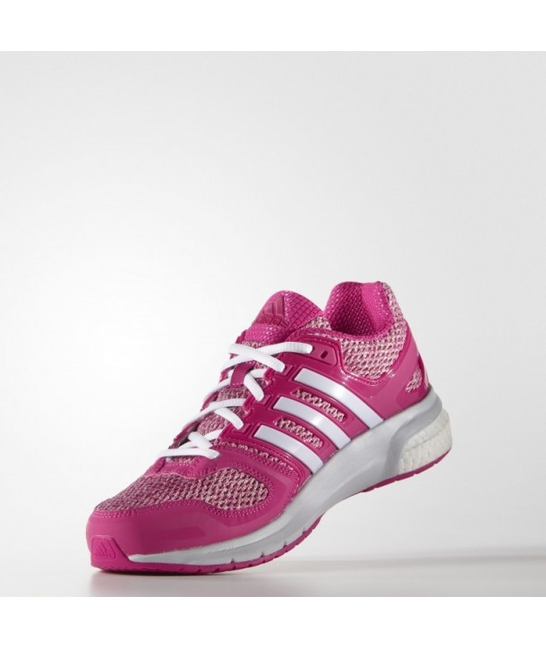 Adidas Women Running Questar