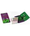 Joc magnetic- Sudoku cu forme geometrice
