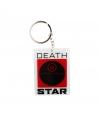 BRELOC METALIC STAR WARS DEATH STAR