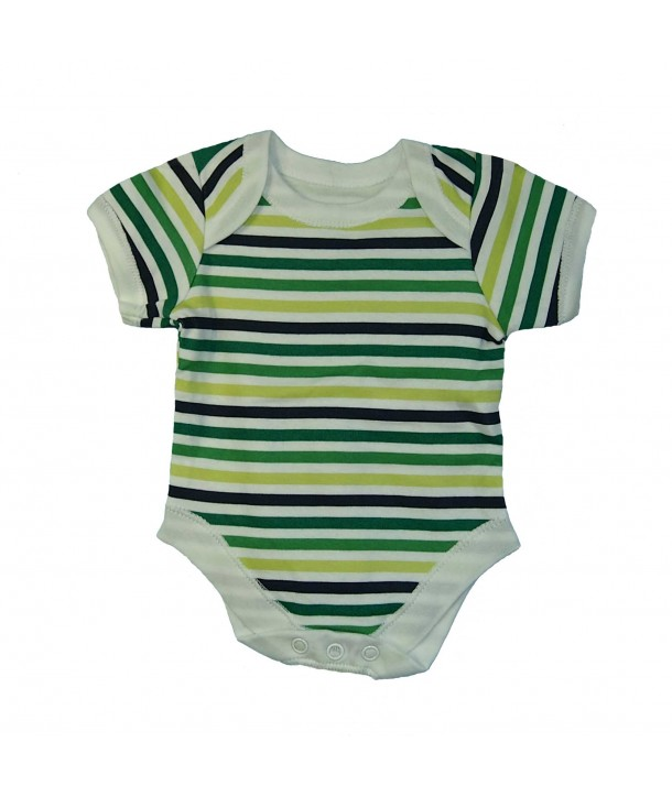 Body 6 pentru bebelusi