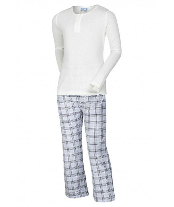Pijama Chainstore pentru fete