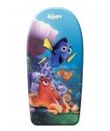 Placa de surf- FINDING DORY- 94 cm