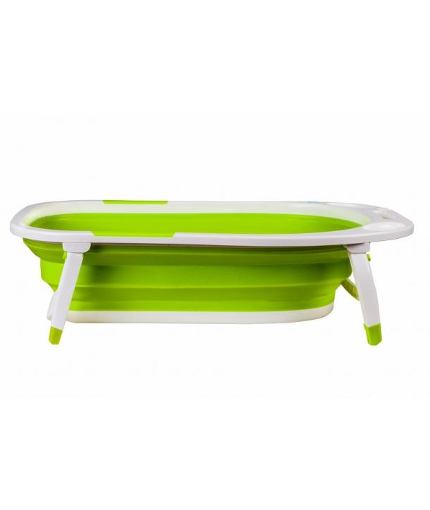 Cadita Pliabila Silic Verde UG U8833-G