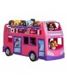 Gifts-Set de jucarii, autobuz