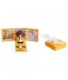 Gifts- Set de jucarii, cutiuta cu figuri