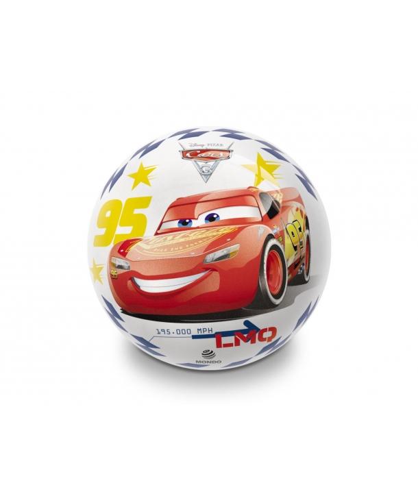 Mingiuta Ø23 cm- CARS 3