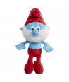 Strumf de plus, 21 cm-Papa Smurf
