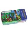 Puzzle - Robin Hood