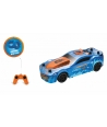HOT WHEELS DRIFT ROAD 1:24