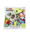 Lamaze- Omida cu activitati