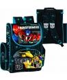 Transformers MJ0381 ghiozdan