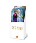 Kickboard- FROZEN