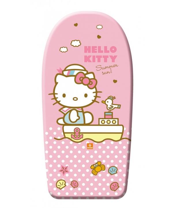 Placa de surf- HELLO KITY- 84 cm