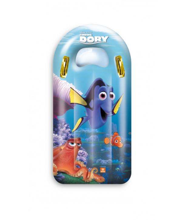 Finding Dory- Placa de inot