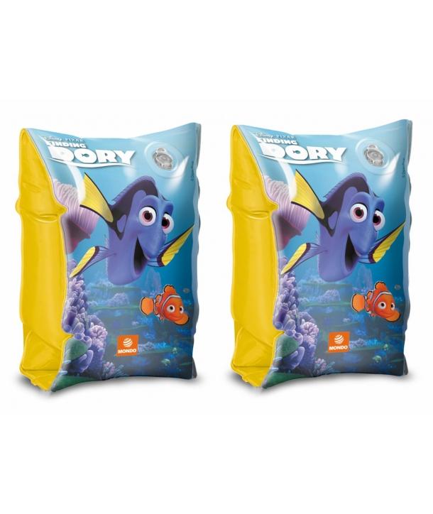 Finding Dory- Aripioare de inot