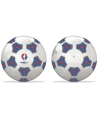 Minge de fotbal, UEFA EURO 2016, France