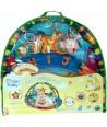 Centru de joaca cu sunete si lumini Zoo - Sun Baby