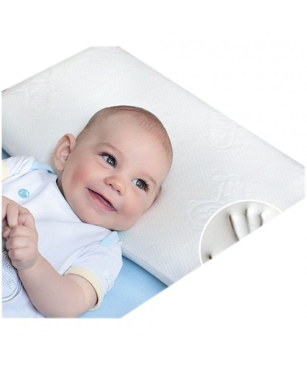 Perna Memo Thermoactive - Baby Matex