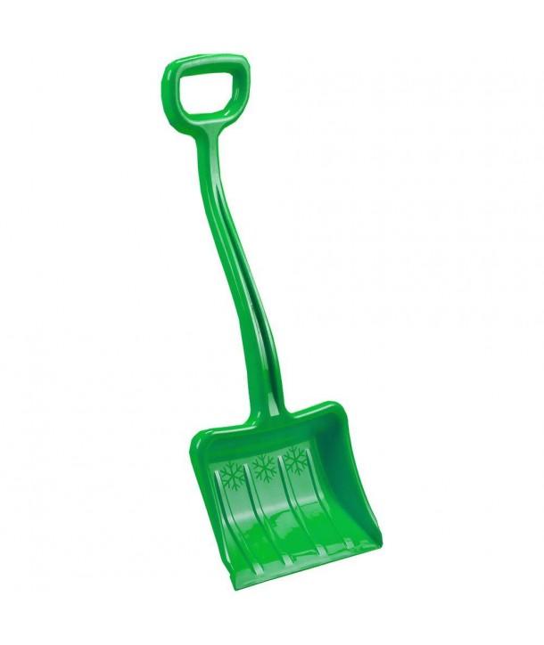 Lopata dezapezire copii - Marmat - Verde