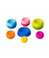 Fat brain Sfere colorate Tobbles Neo