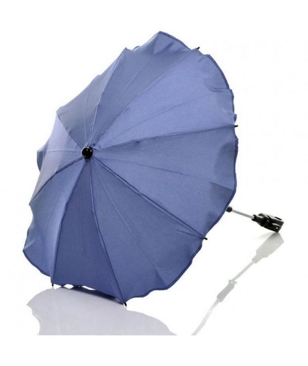 Umbrela Carucior Universala - Granat