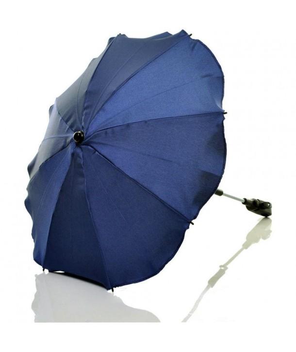 Umbrela Carucior Universala - Albastru inchis