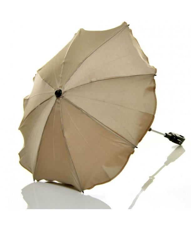 Umbrela Carucior Universala - Bej