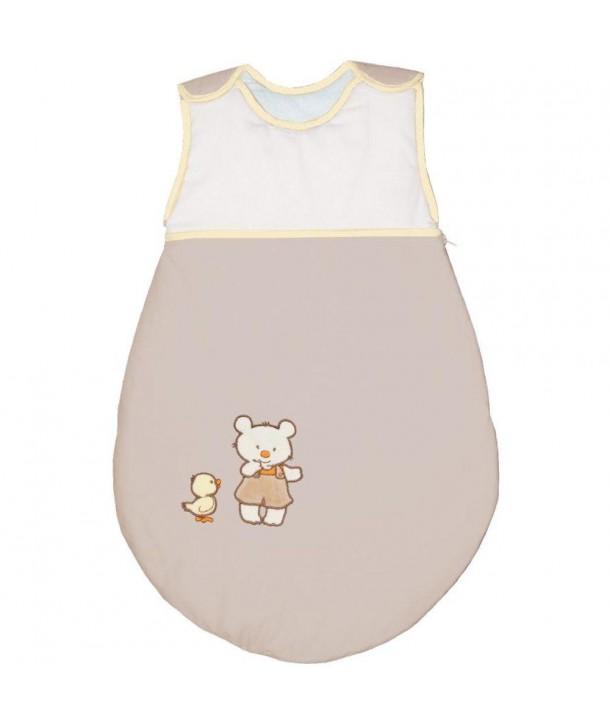 Sac de dormit Mammy Bear Maro - Ceba Baby