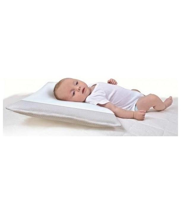 Pernuta Bebelusi Aero 3D 37 x 57cm - Baby Matex
