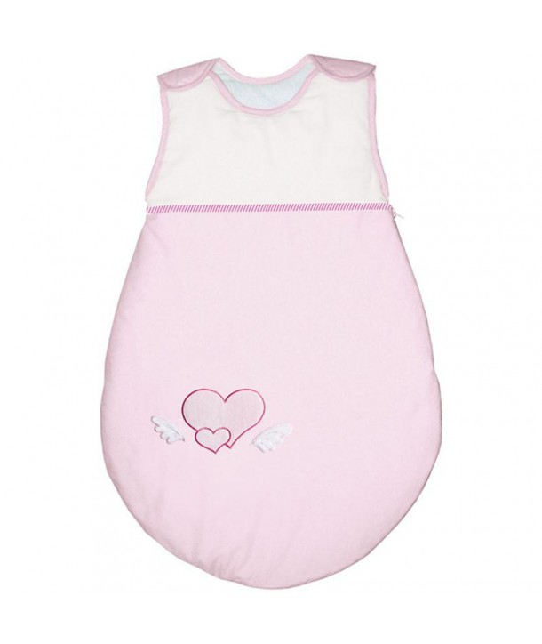 Sac de dormit Mammy My Little Angel - Ceba Baby