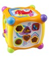 Cub Magic Multifunctional - Sun Baby