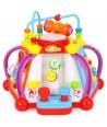 Jucarie interactiva Lumea copiilor - Sun Baby
