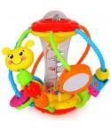 Spirala Educationala Omida - Sun Baby