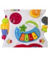 Antepremergator multifunctional Piano - Sun Baby