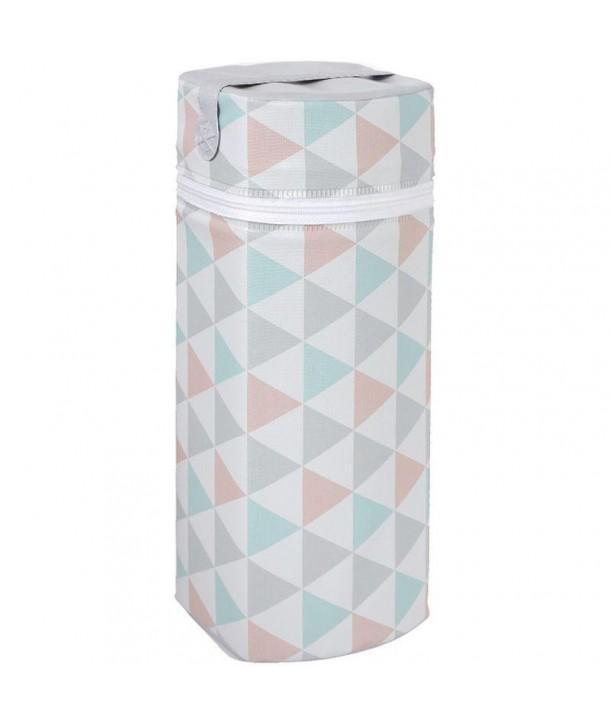 Suport termoizolant Jumbo Mozaic - Ceba Baby