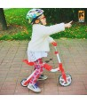 Trotineta transformabila 2 in 1 Motion - Kidz Motion - Mov