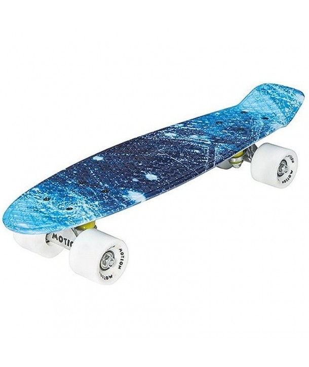 Skateboard Ocean - Kidz Motion