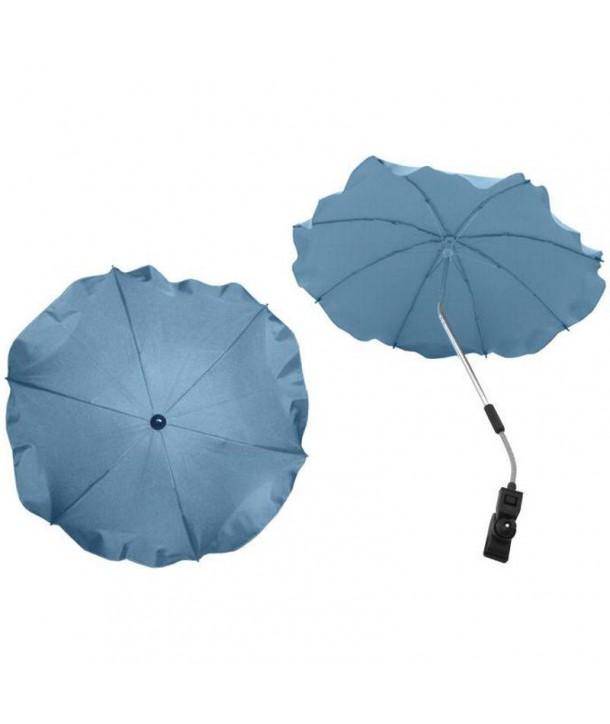 Umbrela Carucior Universala - Albastru