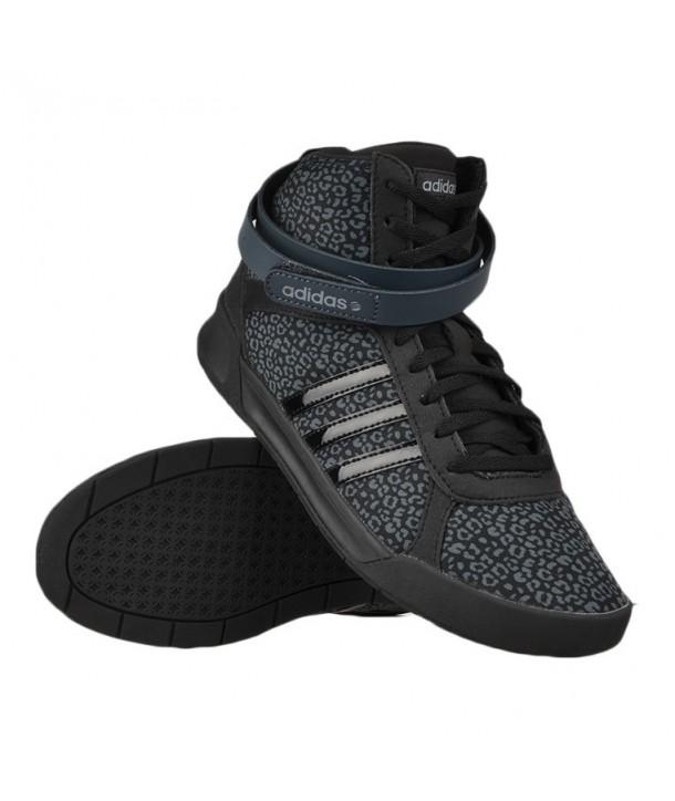 Adidas RHYTHM MID II