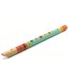 Flaut Djeco