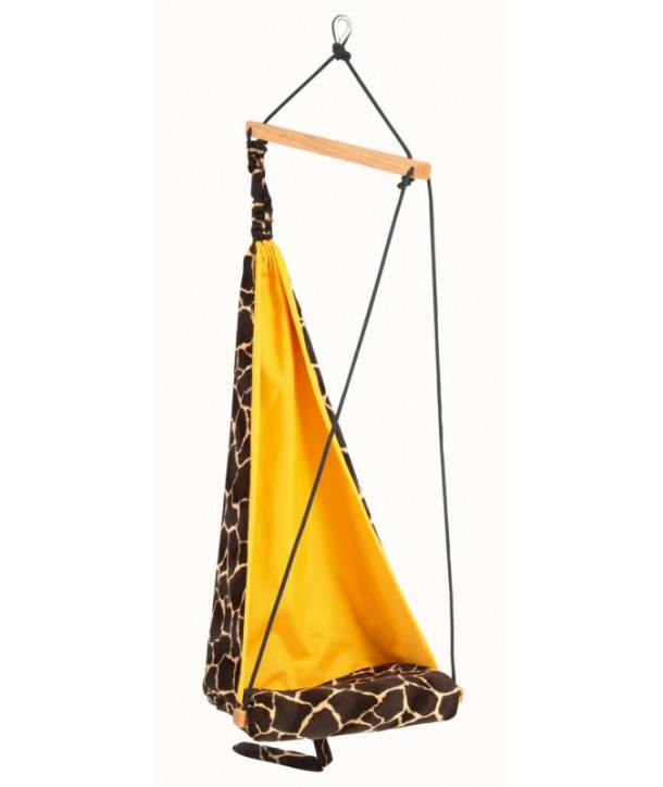 Symbol Hängesessel Hang Mini Giraffe