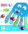 Bubble Joc de strategie Djeco