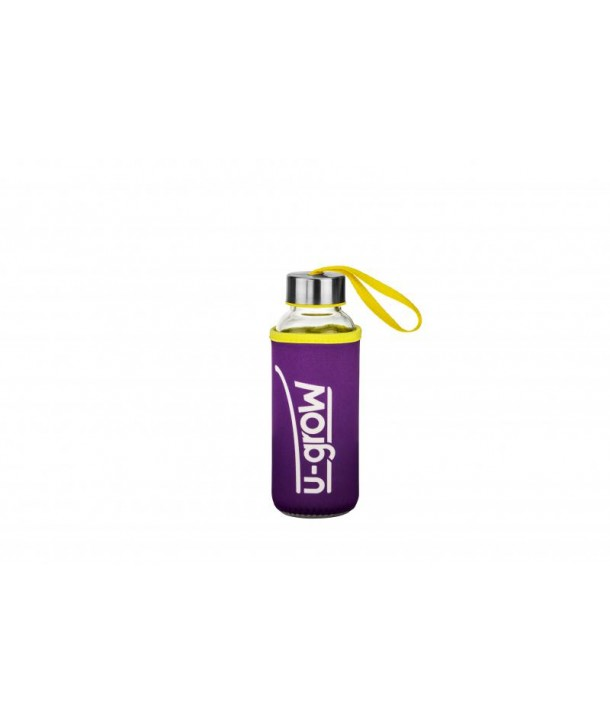 Sticla 308ml Termoizo UBTL-308PRP
